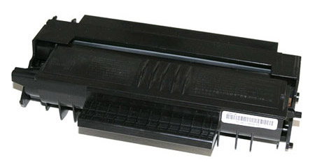 Toner do Oki B 2500
