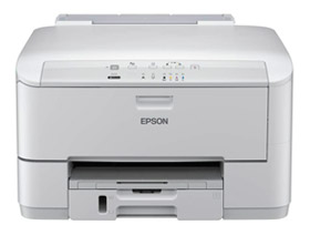 drukarka Epson WorkForce Pro WP - 4015 DN