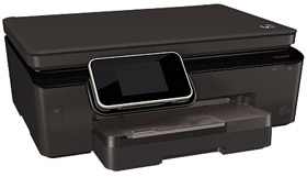 drukarka HP Deskjet Ink Advantage 6525