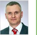 Porady - Jakub Maciejek odpowiada na pytania dotyczące papierów, folii oraz technologii termotransferowej