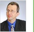 Porady - Paweł Sęk odpowiada na pytania dotyczące urządzeń drukujących
